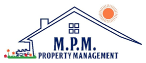 Millan Property Management